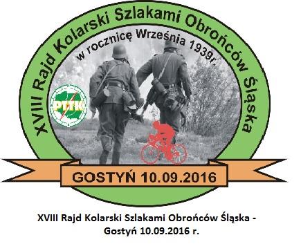 gostyn (1)
