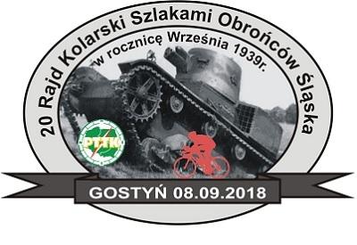 gostyn