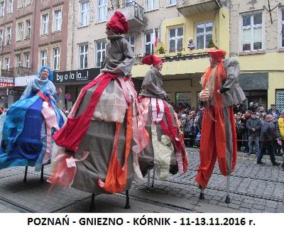 poznan (1)