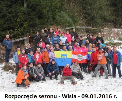 wisla (1)